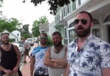 Eat and Play in Provincetown