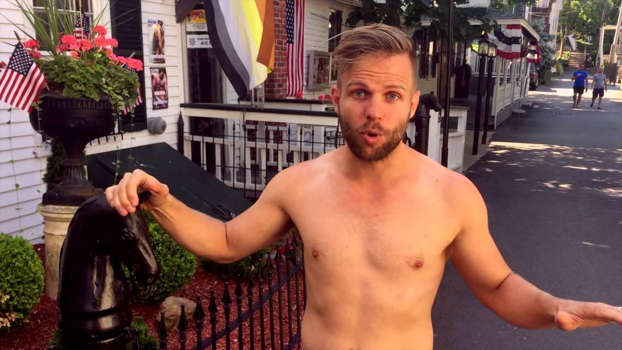 Gay matchmaking north hempstead new york