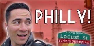 9 Things to Do in Philadelphia