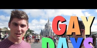 Eat and Play in Orlando