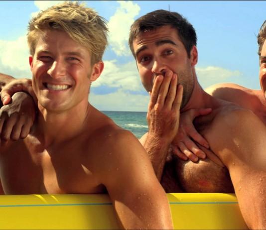 Gay Fort Lauderdale