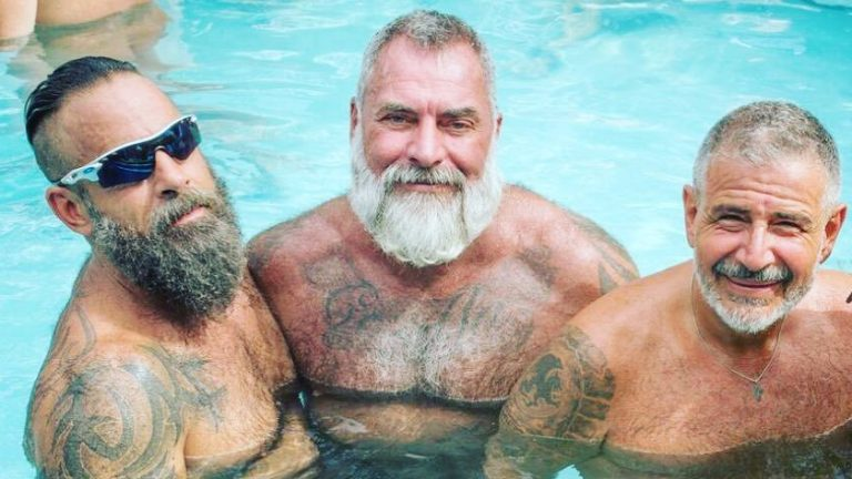 Gay Key West – The Original Gay Resort