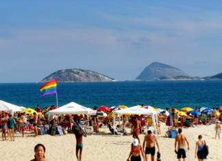 Get captivated by Rio de Janeiro