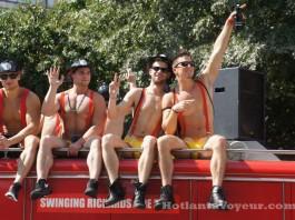 Atlanta Gay Pride