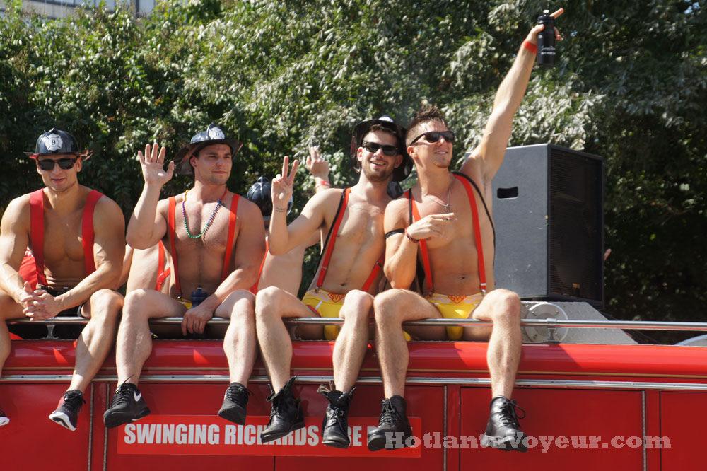 Gay Singles Atlanta