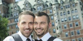 Gay Test - Am I Gay?