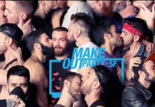 72 Hours in Gay San Francisco