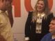 Kelly Clarkson Gay Proposal
