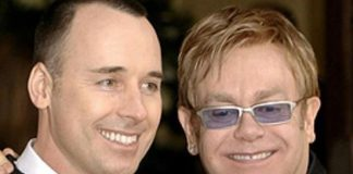 gay artist Elton John has no plan to retire