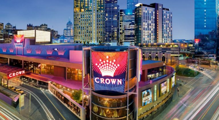Best Gay Friendly Casinos across Australia